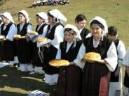 uskršnji običaji u bosni kruh