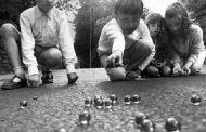Dalmatinske igre naših predaka i njihova pravila
