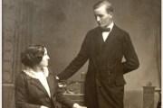 Dalmatinske zaruke i ugovor za vjenčanje