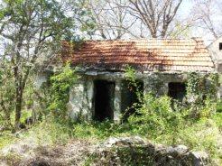 Zapušteno Hrvatsko selo i tradicija Hrvatskog sela