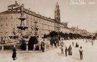 Razvoj kulture čistoće i uređenje grada Splita