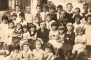 Prvi Splitski građanski vrtići za djecu imućnih splićana