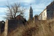 Katastrofalno stanje Hrvatskog sela, ali možda ne još dugo!
