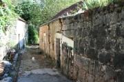 Mala sela Dalmatinske zagore -Selo Šumet- Imotska krajna