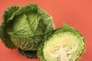 Tradicionalni bakin recept za pripremu kelja