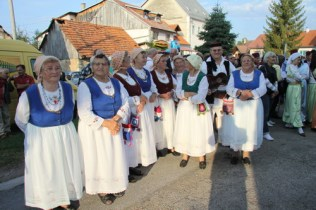 Tradicionalne narodne nošnje2