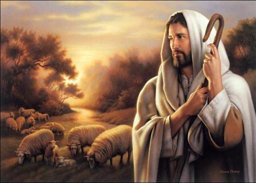 Blagdan IME ISUSOVO