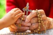 Zaboravljena Hrvatska molitva Bože, u pomoć nam priteci!