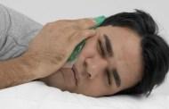 Ljekovi iz prirode za zubobolju ili bolestan zub