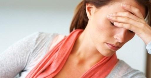 Prirodni ljekovi za glavobolju