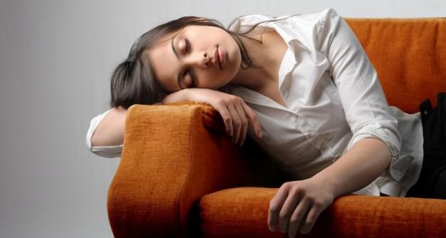 Prirodni ljekovi za slabokrvnost ili anemiju