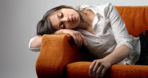 Slabokrvnost ili anemija prirodni recepti