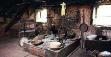tradicionalne igre na ognjištu i kominu Pašara