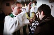 3. veljače Sveti Blaž blagdan i narodni običaji