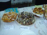 Tradicionalna korizmena jela i način života