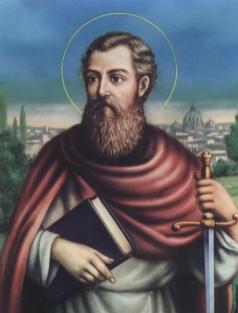 Tradicionalni običaji i način života na Blagdan Svetog Pavla