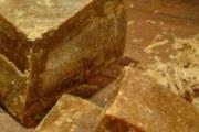 Tradicionalna priprema domaćeg sapuna od svinjske masti