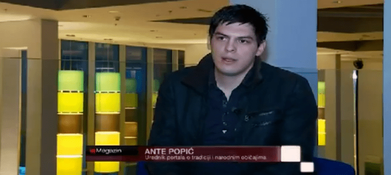 Narodni.NET na novoj tv u emisiji InMagazin