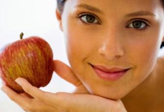 Ljekovita svojstva jabuke4