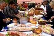 Tradicionalni Uskršnji običaji u Skradinu i okolici