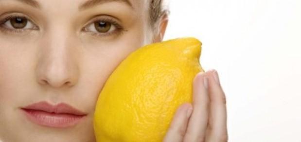Limunova ljekovita svojstva i upotreba limuna kao ljeka