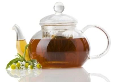 Kako pripremiti ljekoviti čaj?