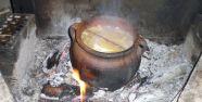 tradicionalni lonci i posuđe