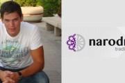 Intervju za hum.ba – Narodni.Net mjesto naših običaja i tradicije