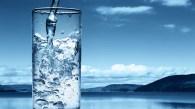 Ljekovita svojstva i ljekovita upotreba vode