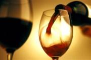 Ljekovita svojstva alkohola, korištenje alkohola kao ljeka