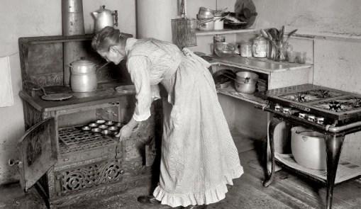 tradicionalni kuhinjski izrazi i njihova značenja