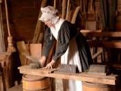 tradicionalna obrada lana2