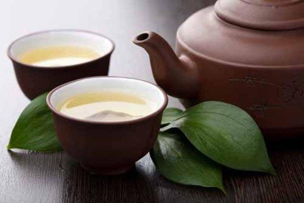Ljekovitost čaja i upotreba čaja kao ljeka
