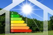 Kako dobiti energetski certifikat