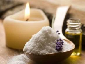 ljekovita svojstva gorke soli