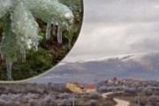 Zimski običaji i život na selu – siječanjski običaji –