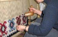 Originalni ćilim – utkan u život i tradiciju