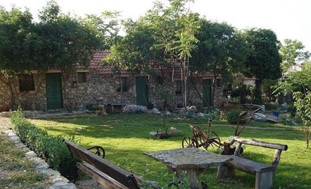 Poslovni.hr bira najbolje seosko domaćinstvo – Gastrofej 2014