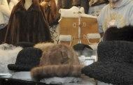 Krznari stari cjenjeni zanat