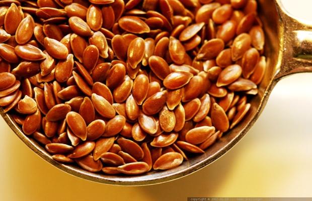 Ljekovita svojstva sjemenki lana