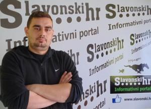 Dorijan Slavonski.hr