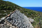Težak život i osjećaji na dalmatinskom kamenjaru