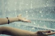 Kiša u narodnim vjerovanjima