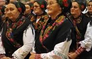 Tradicionlani odlazak na misu u dalmaciji i hercegovini