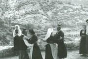 Tradicionalni običaj umicanja ili vođenja djevojaka