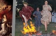 Običaji, tradicija i vjerovanja za blagdan Blagovijesti
