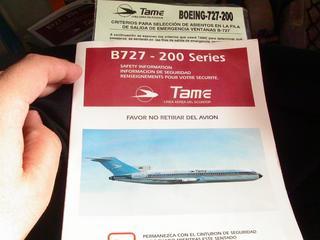 avion003.jpg