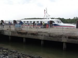 thailand-visa-ferry