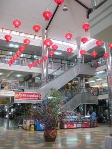 laos-pakse-mall