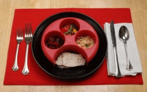 MealMeasure